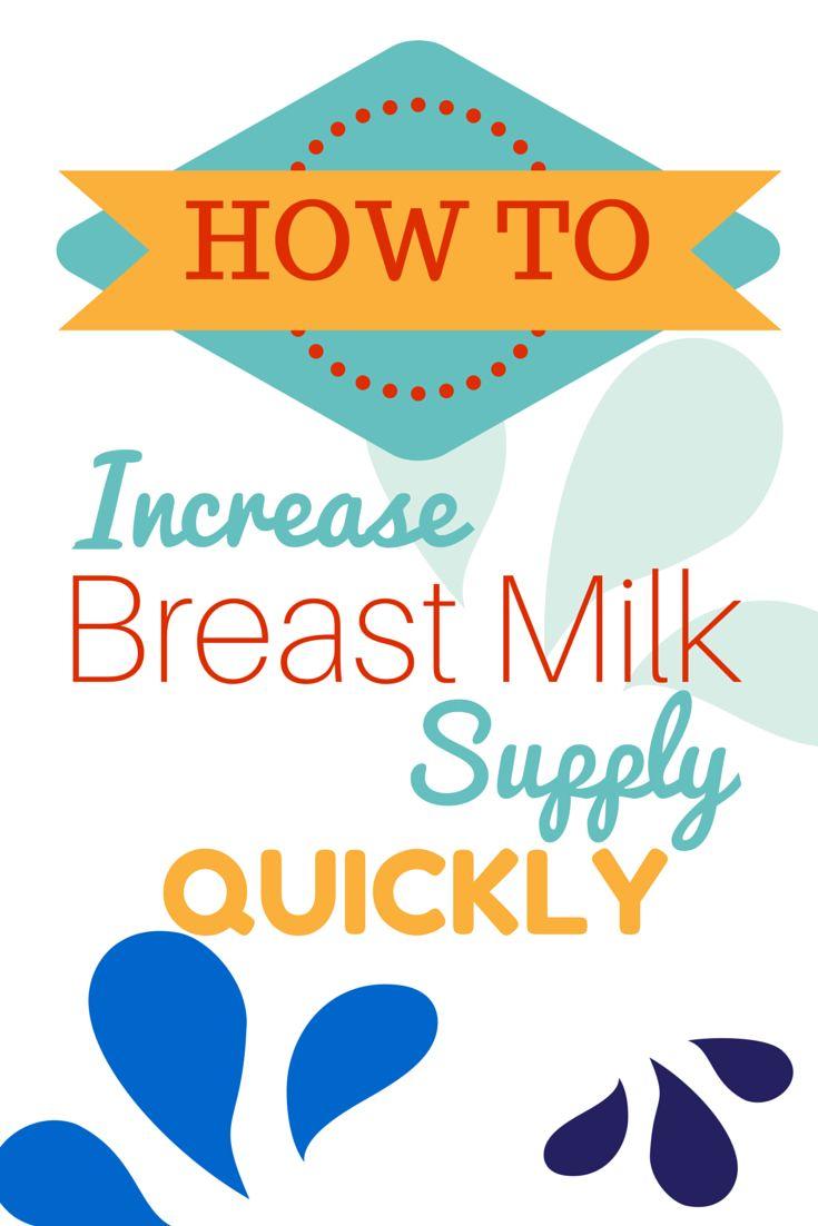 The 167 Best Breastfeeding Images On Pinterest -7638