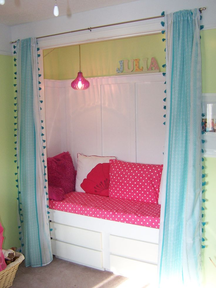 1000 Images About Home Reading Nooks On Pinterest