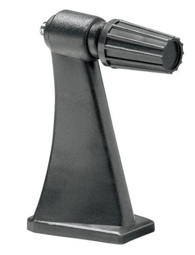 Bushnell Binoculars Tripod Adapter, Black - http://www.binocularscopeoptics.com/bushnell-binoculars-tripod-adapter-black/