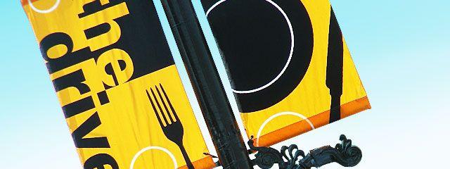 street-banners.jpg (640×240)
