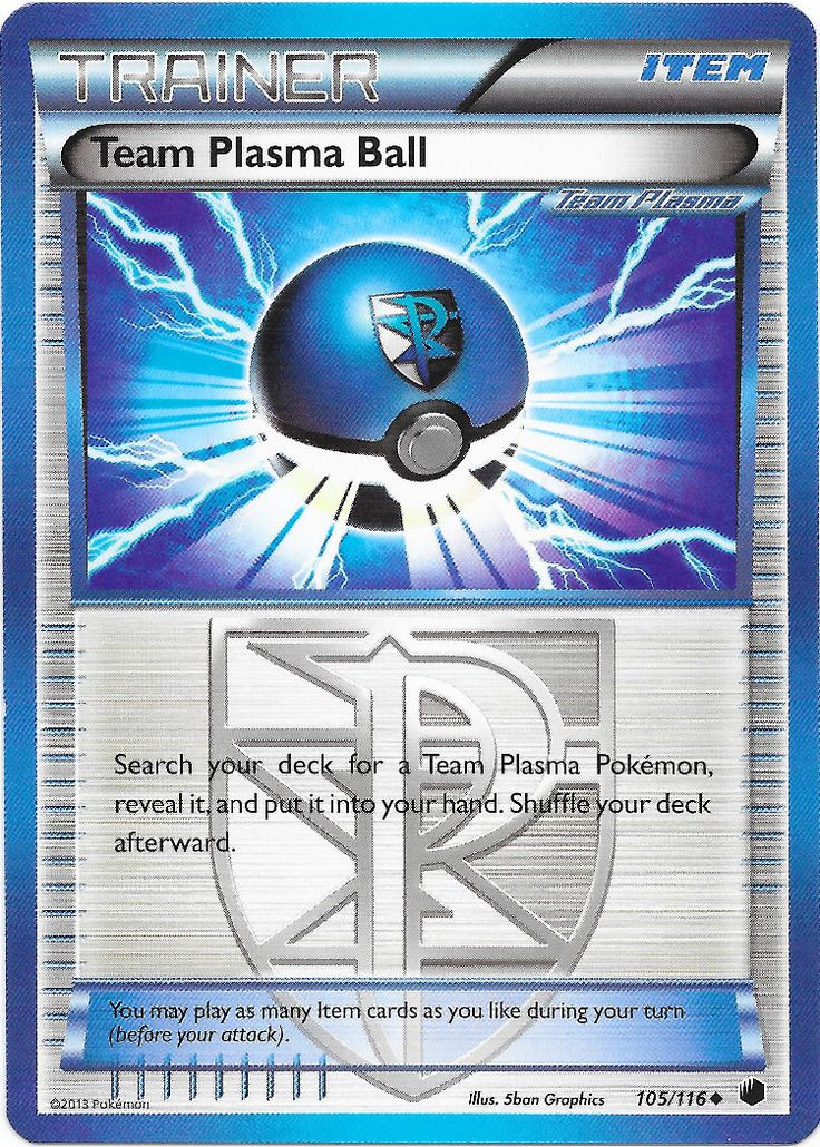 1000 images about pokemon tcg wishlist trainers etc - Carte pokemon team plasma ...