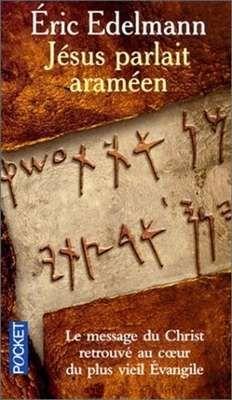 https://www.bing.com/images/search?q=jésus parlait araméen