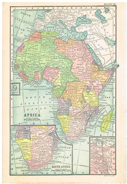 266 best Old Maps images on Pinterest Antique maps, Old maps and Maps - new world time map screensaver free download