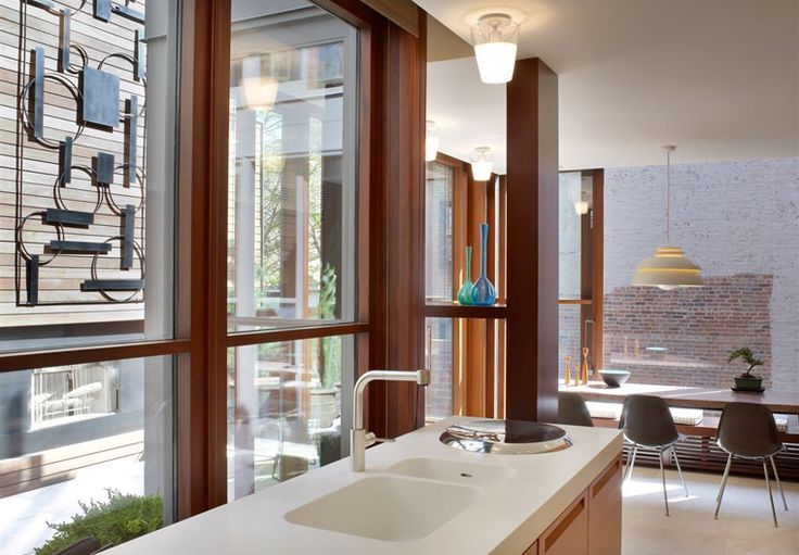 21 best kitchen images on pinterest architects architecture and building homes for Blackman plumbing bathroom faucets