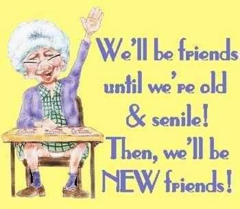 hahaha! Muy cierto!