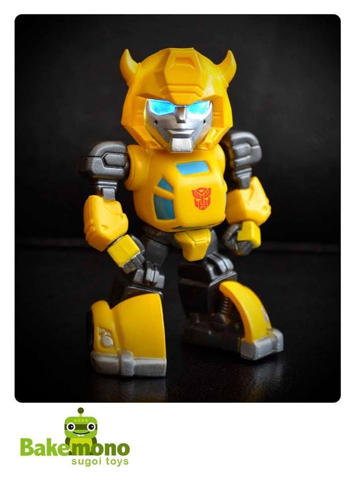 Bee Kids Logic $9.900