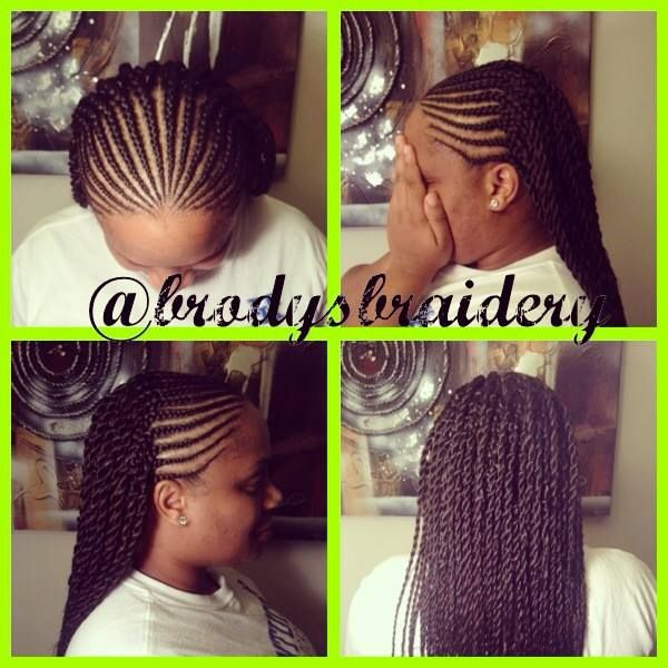 black hair styles braids pictures 510 best images about cornrows on 6314