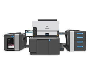Digital Printing vs Offset Printing Explained #etsy #pdfdecor #prints #printing #giclee #digitalprints #pdfdecordownload
