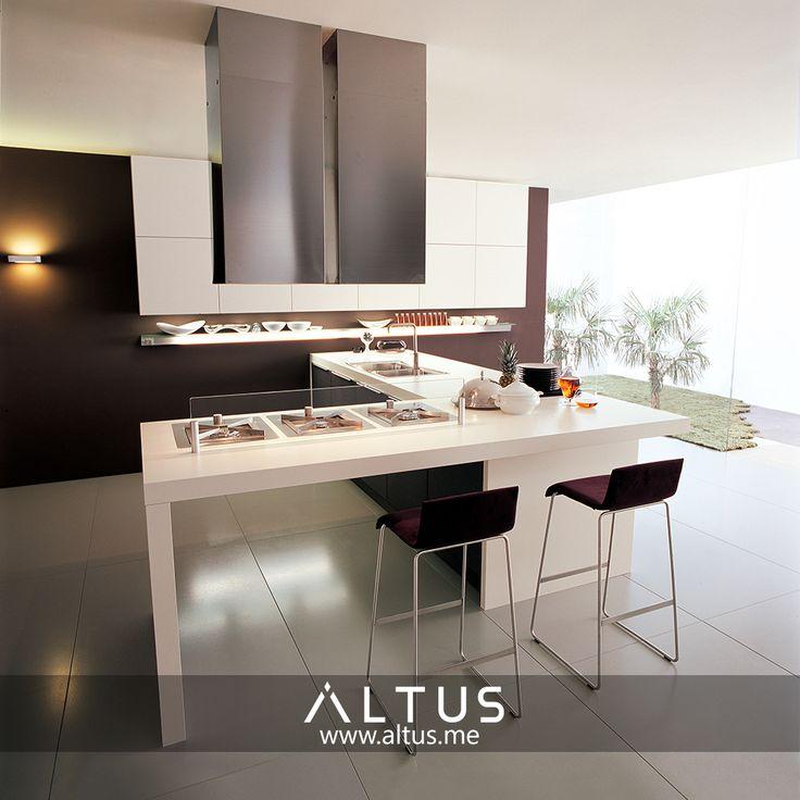 Modern Furniture Lebanon 19 best kitchen furniture images on pinterest | kitchen furniture