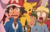 Pokémon XY - Episódio 73 | Assistir Online
