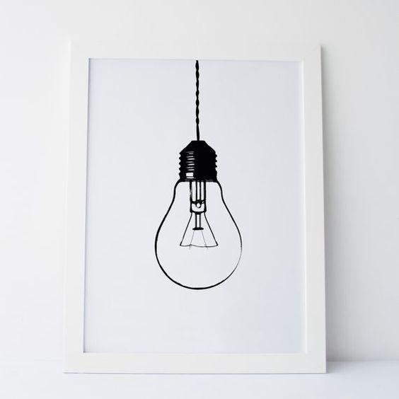 Les 103 meilleures images du tableau minimalist art for Galerie art minimaliste