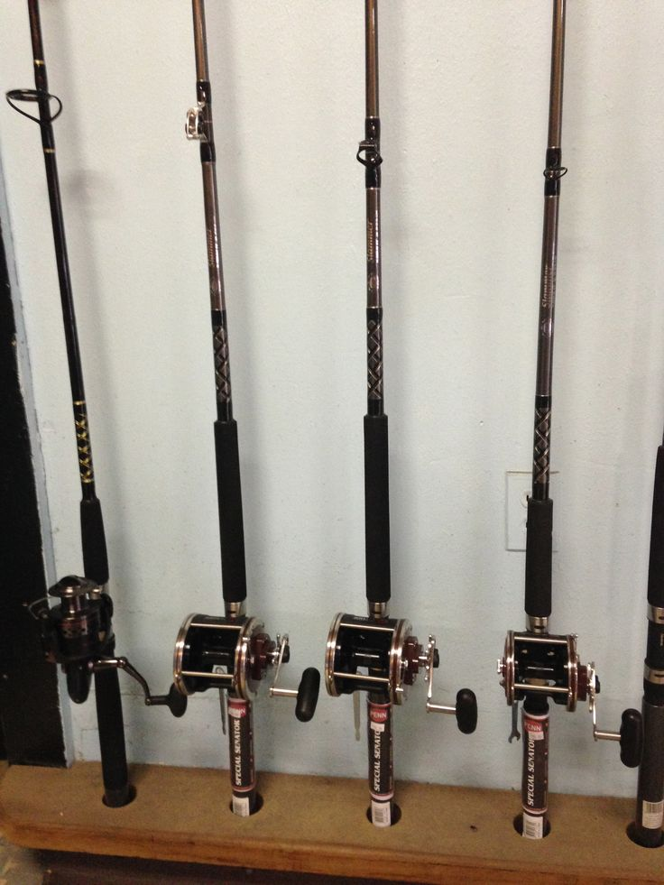 President's Weekend Sale - 20% OFF ALL PENN REELS, RODS and COMBOS ...
