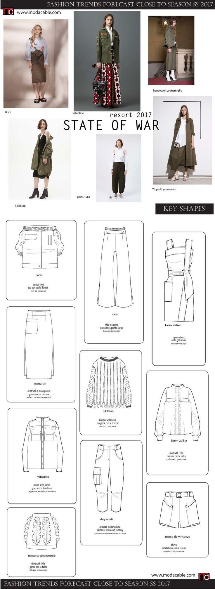 Tops fashion design sketches flat fashion sketch top 045 - Fashion Terms