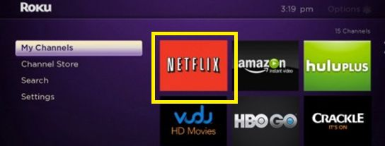 The Roku Streaming Stick (HDMI Version) is a convenient little stick that streams loads of entertainment to your TV. It has a features of HD quality videos, streams 1000+ plus entertainment channels, controlled with enhanced remote and more. You can change the netflix account profiles on Roku device. To know more about how to change netflix profiles visit https://go-roku.com or call our toll free number +1-888-269-1011 for Roku customer support.