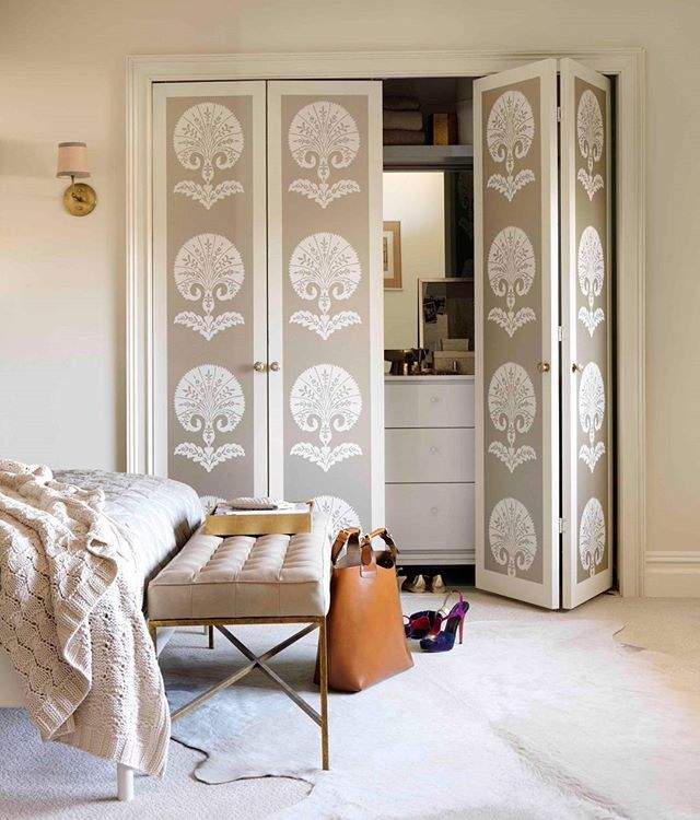 25 best ideas about accordion doors on pinterest for French accordion doors