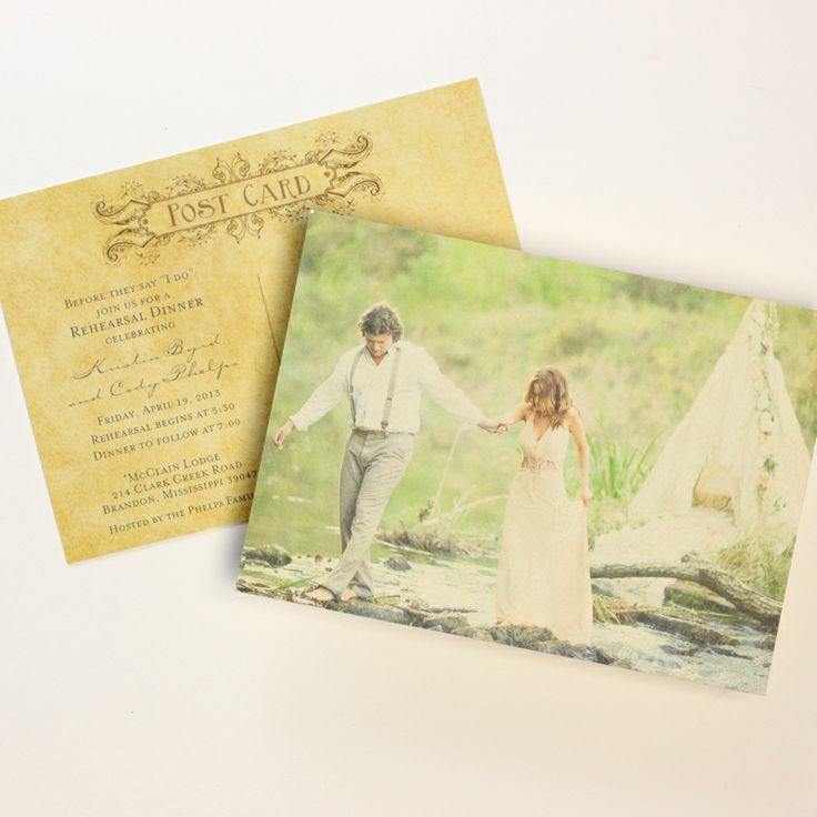 Best 25+ Wedding rehearsal invitations ideas on Pinterest Dinner - formal dinner invitation sample