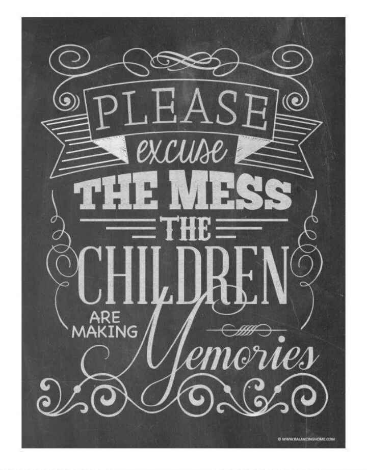 NEED this on my front door!