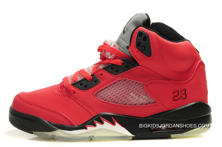 http://www.bigkidsjordanshoes.com/kids-air-jordan-v-sneakers-205-copuon-code.html KIDS AIR JORDAN V SNEAKERS 205 COPUON CODE Only $38.18 , Free Shipping!