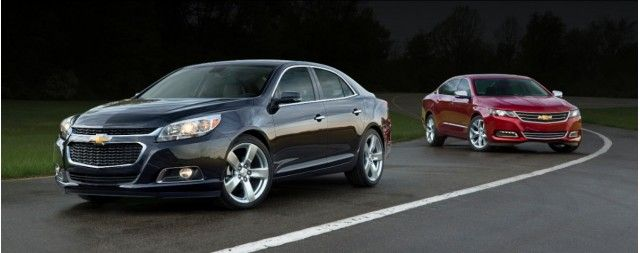 2014 Chevy Malibu Gas Mileage: Making Eco Mild Hybrid Irrelevant, Again? #2014, #buick #eassist, #chevrolet #malibu #news, #chevrolet #news, #eassist, #epa #ratings, #fuel #economy, #fuel #efficiency, #gas #mileage, #mild #hybrid, #miles #per #gallon http://st-loius.remmont.com/2014-chevy-malibu-gas-mileage-making-eco-mild-hybrid-irrelevant-again-2014-buick-eassist-chevrolet-malibu-news-chevrolet-news-eassist-epa-ratings-fuel-economy-fuel-efficiency/  2014 Chevy Malibu Gas Mileage: Making…