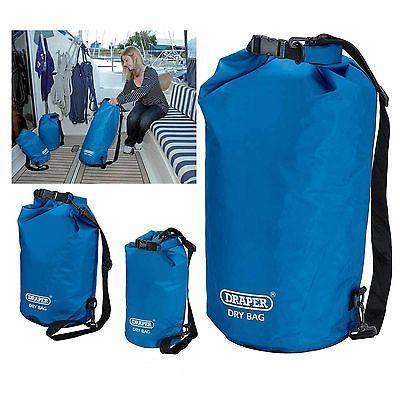 Draper #waterproof dry bag sack #canoe #canoeing kayak #kayaking camping boat, View more on the LINK: http://www.zeppy.io/product/gb/2/161483463587/