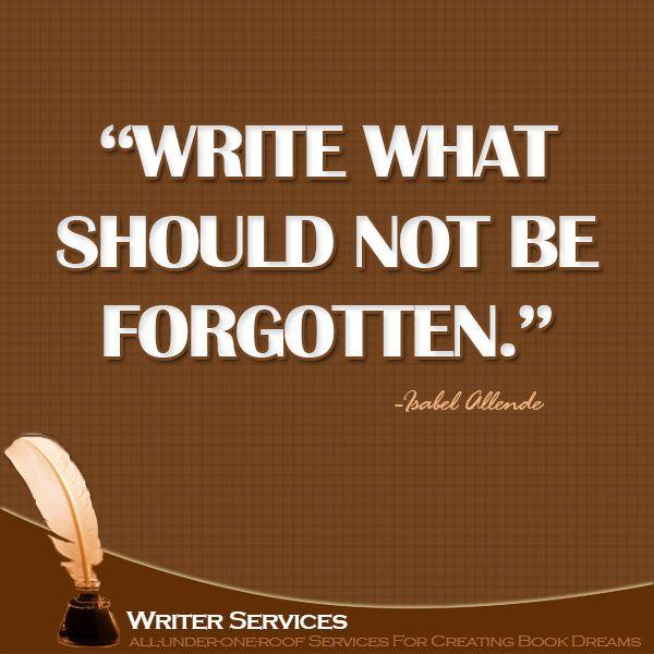 Ghostwriter Ghostwriter for  hire Writer for hire  Book  Writer Book   written