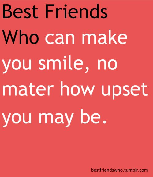 Best Quotes On Smile For Friends: Best 25+ Guy Girl Friendship Ideas On Pinterest