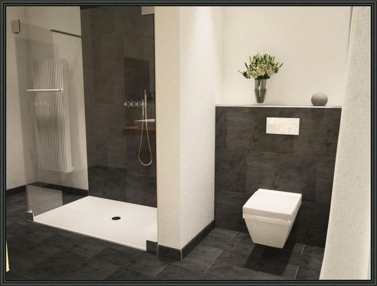 Cooles Badezimmer Ohne Fliesen Entzuckende Fliesen Duschideen Toilettenideen Badezimmer Kunst Begehbare Dusche Badezimmer Mit Dusche