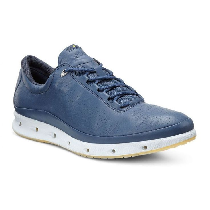 Shop men shoes  ECCO Cool Mens at ECCO Australia These shoes from our men  collection are perfect for man looking for casual shoes
