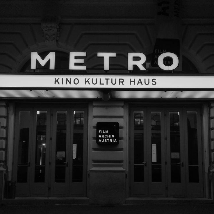 Die Event-Highlights für euer perfektes Wochenende in Wien