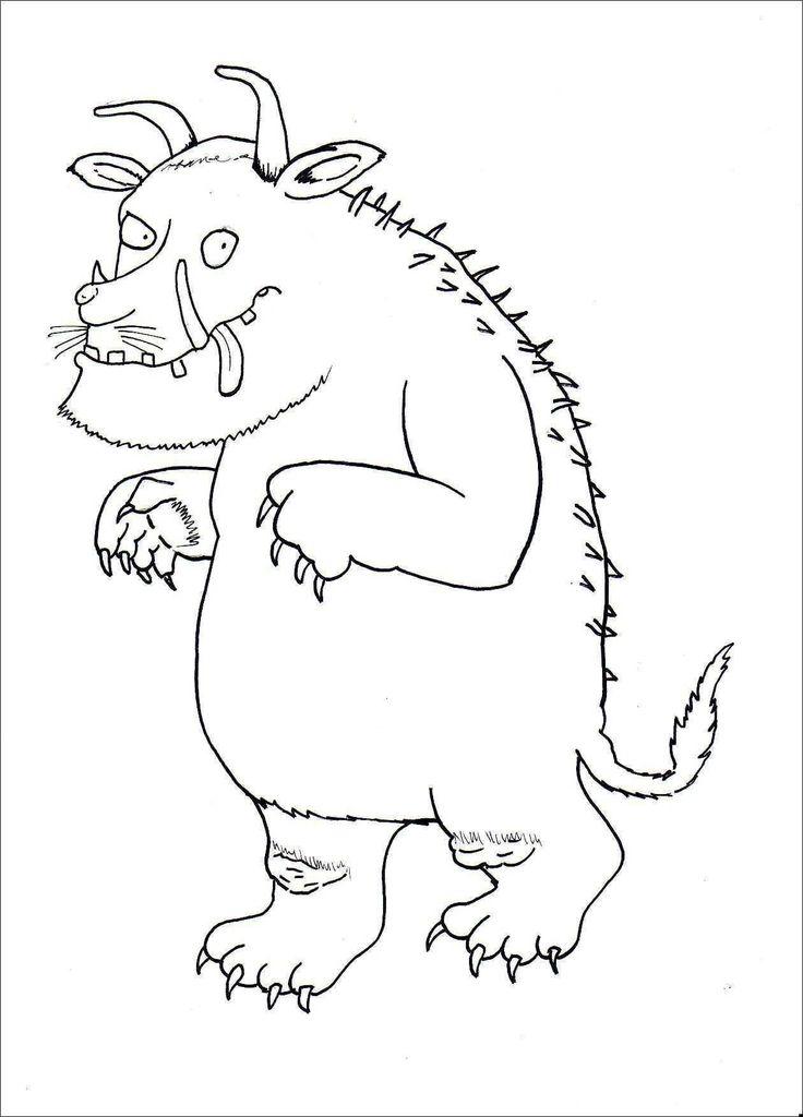 frisch ausmalbild t-rex | ausmalbilder, malvorlagen, ausmalen