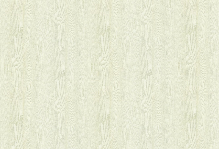 Wallcovering_(빈티지우드) ZN043-1