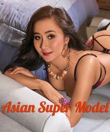 elite asian escort new addington escorts
