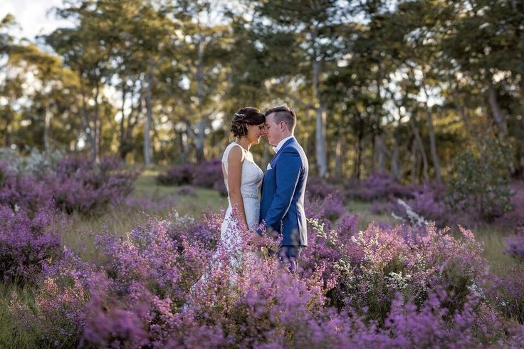 Love and Stuff Photography - Melbourne wedding photographer, wedding photography, photographer