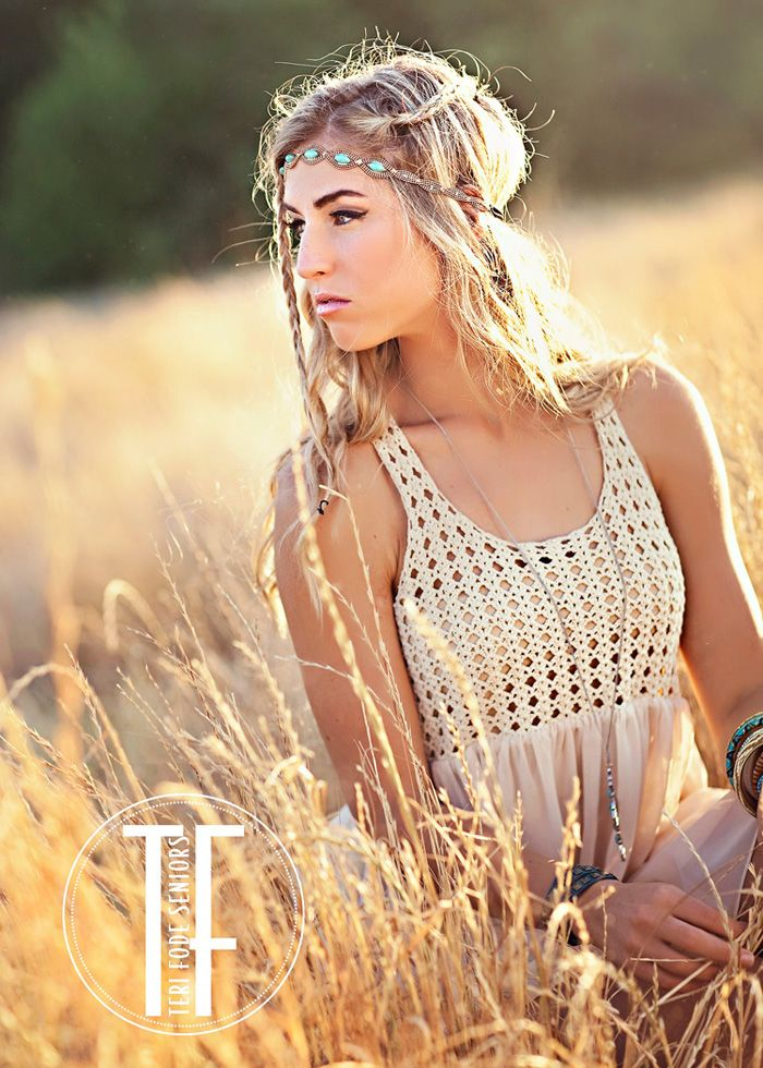 sacramento senior pictures boho chic look tf (13)