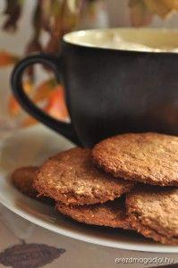 dietas-kakaos-kokuszos-keksz