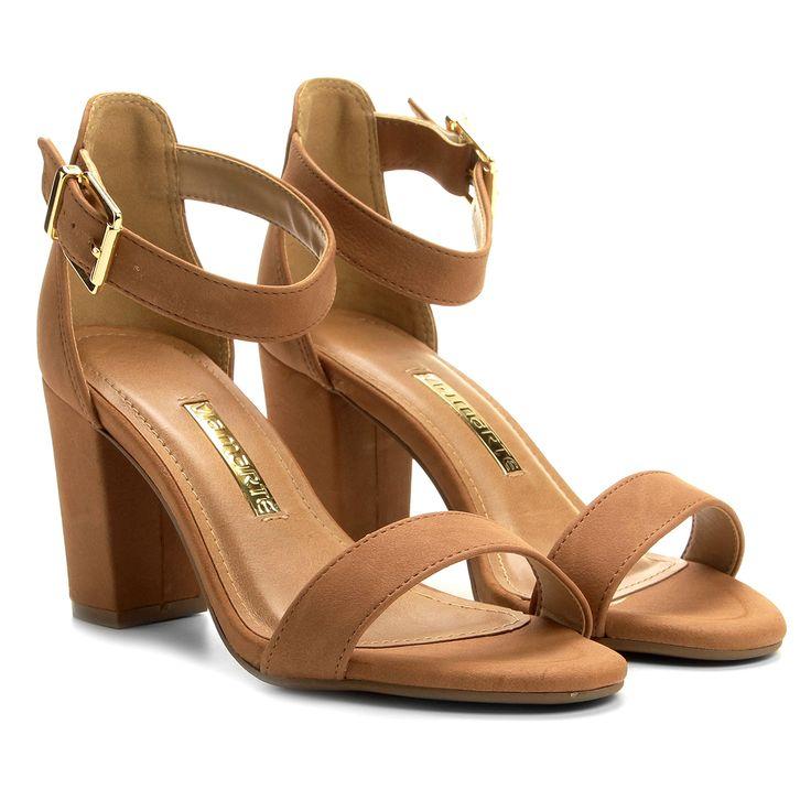 http://www.zattini.com.br/produto/sandalia-via-marte-salto-grosso-D91-0097-219