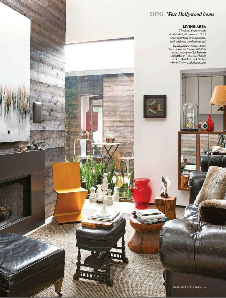 596 best eclectic style decor images on pinterest living