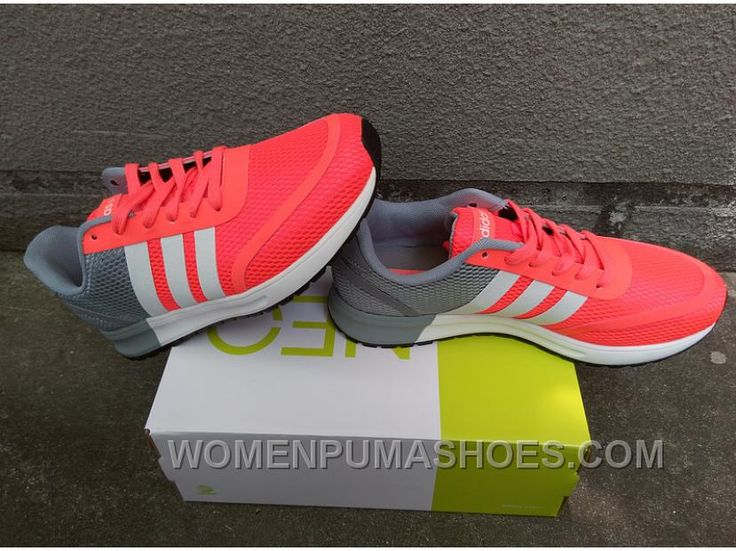 http://www.womenpumashoes.com/adidas-neo-men-grey-orange-super-deals-d86xc.html ADIDAS NEO MEN GREY ORANGE FOR SALE HCG5P Only $72.00 , Free Shipping!