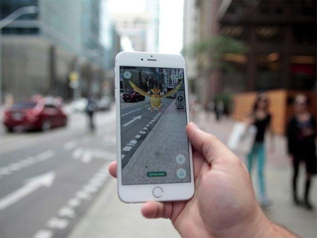 Slideshow : Pokemon Go, the app that surpassed Instagram - Gotta Catch 'Em All: Pokemon Go, the app that surpassed Instagram - The Economic Times