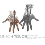 Dutch Touch (Kindle Edition)By Soumyajit Roy