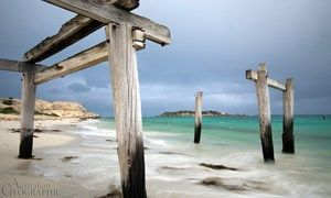 Images of Australia: Cape to Cape Track, Western Australia