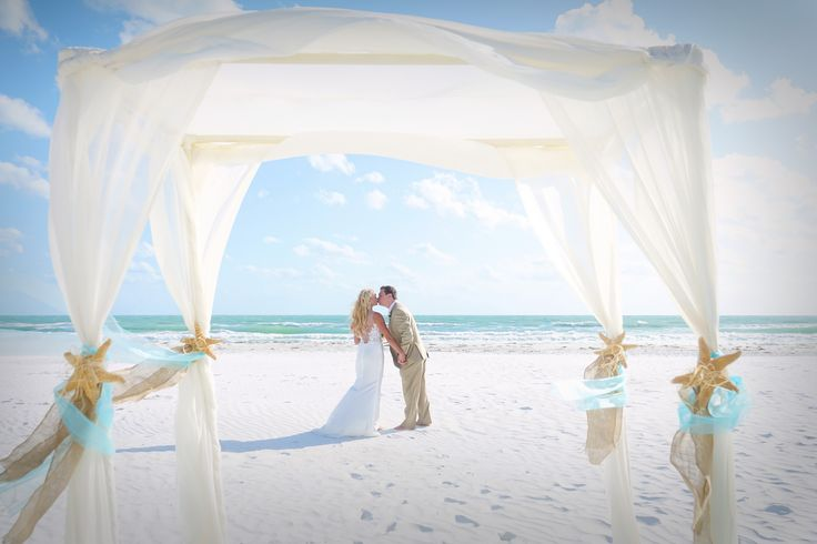 56 Best Mollies Wedding Images On Pinterest: 148 Best Beach Wedding Canopies & Chuppas Images On
