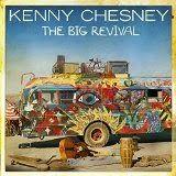 Kenny Chesney and Jason Aldean Stadium 2015 Tickets Santa Clara May 2, 2015 at 49ers Levi Stadium Info #kenny_chesney_tickets_on_sale #kenny_chesney_sandbar_tickets #concert_tickets_for_kenny_chesney