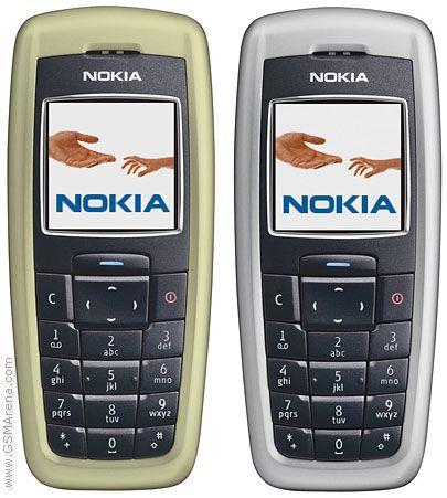 Форекс для мобильного нокия 6288 время открытия b закрытия forex