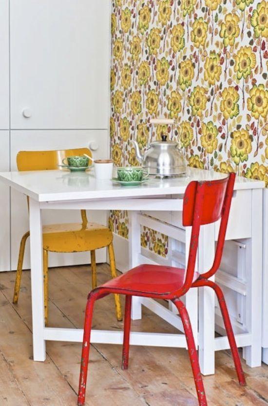 27 best contemporary kitchen designs images on pinterest | modern