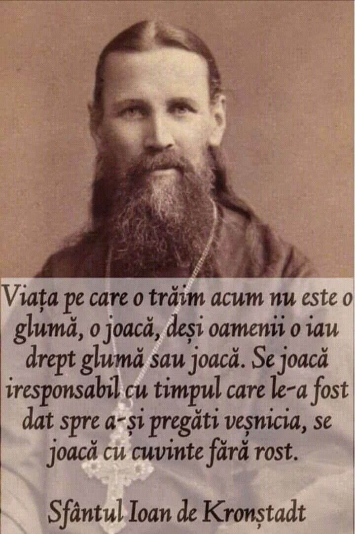 Citat ortodox rusesc