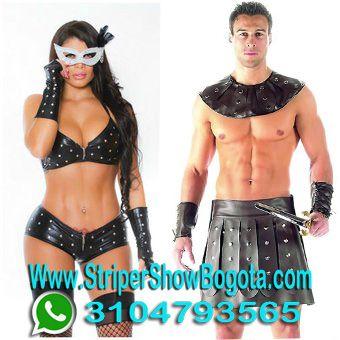 STRIPERS MIXTO BOGOTA: STRIPERS-STRIPERS-STRIPPER-STRETEASE-STRIPTIS-ESTR...