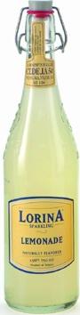 Glass Bottle Lemonade: Sparkle Lemonade, Water Bottle, Awesome Glasses, Bath Salts, Lorina Lemonade, Bubbles Bath, Glasses Bottle, Salts Scrubs, Bottle Lemonade