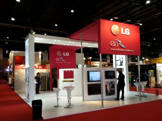 Exhibition Stand Logo : Best images about corte laser on pinterest logos