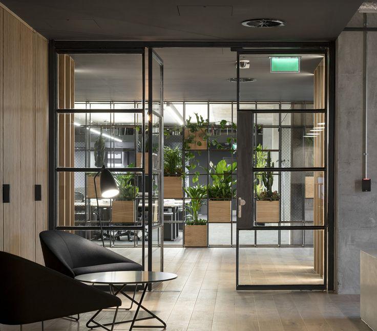 Multi Award Winning Architects And Interior Designers Based In Dublin London New York
